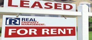 property managers San Antonio