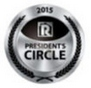 Rpm Footer Logos Presidents Silver 2015