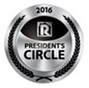 Rpm Footer Logos Presidents Silver 2016