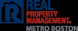 >Real Property Management Metro Boston
