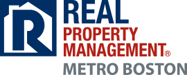 >Real Property Management Metro Boston