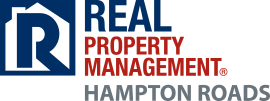 >Real Property Management Hampton Roads