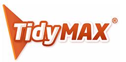 TidyMAX