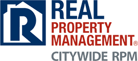 >Real Property Management Citywide-Atlanta