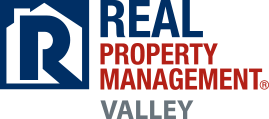 >Real Property Management Valley