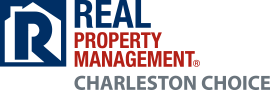 >Real Property Management Charleston Choice