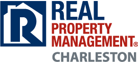 >Real Property Management Charleston