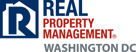 >Real Property Management Washington DC