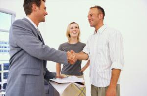 avoid-tenant-turnover