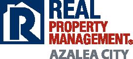 >Real Property Management Azalea City