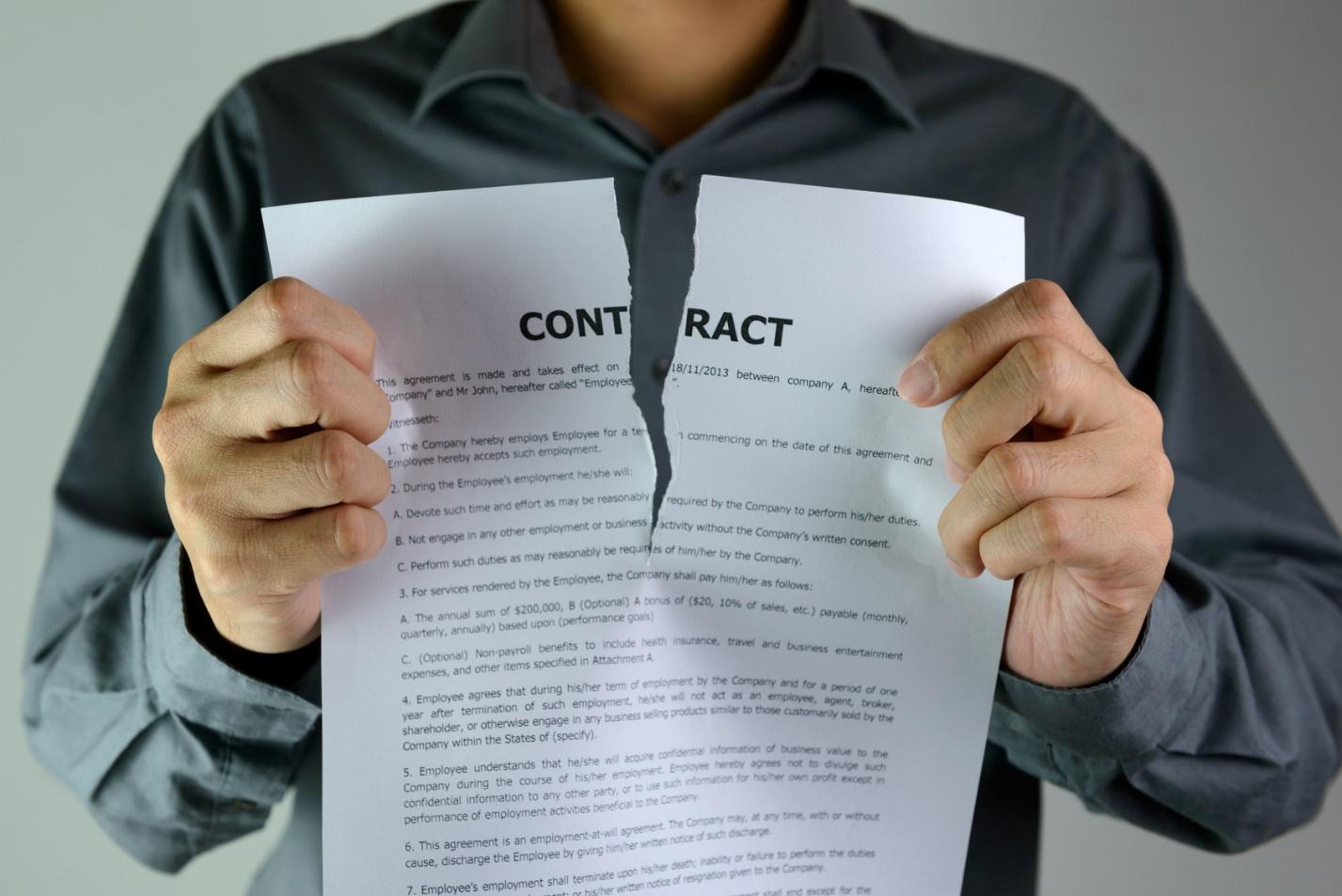 Alabama Rental Laws: When Tenants Break Their Lease | Real