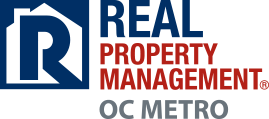 >Real Property Management OC Metro