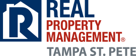 >Real Property Management Tampa St Pete