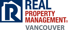 >Real Property Management Vancouver