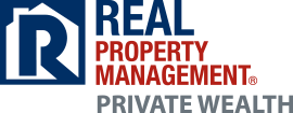 >Real Property Management Private Wealth