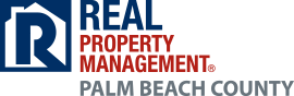 >Real Property Management Palm Beach County