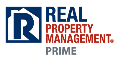 >Real Property Management Prime