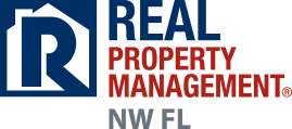 >Real Property Management NW FL