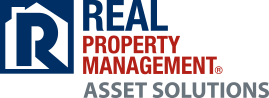 >Real Property Management Asset Solutions
