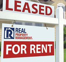 Real Property Management Alliance
