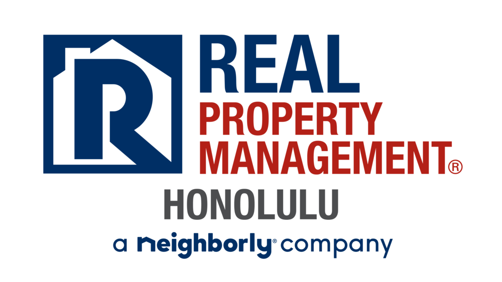 >Real Property Management Honolulu