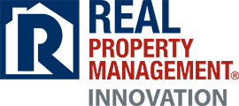 >Real Property Management Innovation