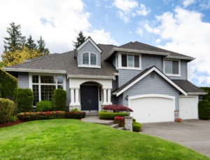 Example of a Single Family Residential Rental Property in Valley Stream