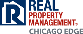 >Real Property Management Chicago Edge