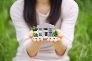 Chicago Property Managament