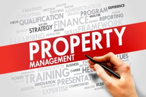 chicago property management company