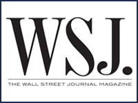 Wall Street Journal Magazine