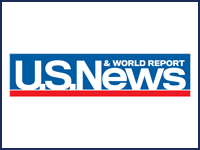 US News Report