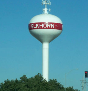 Elkhorn, NE Property Management