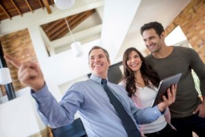 choosing a omaha property management company