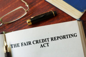 Credit Disputing Mistakes
