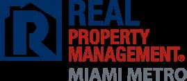 >Real Property Management Miami Metro