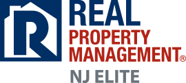 >Real Property Management NJ Elite