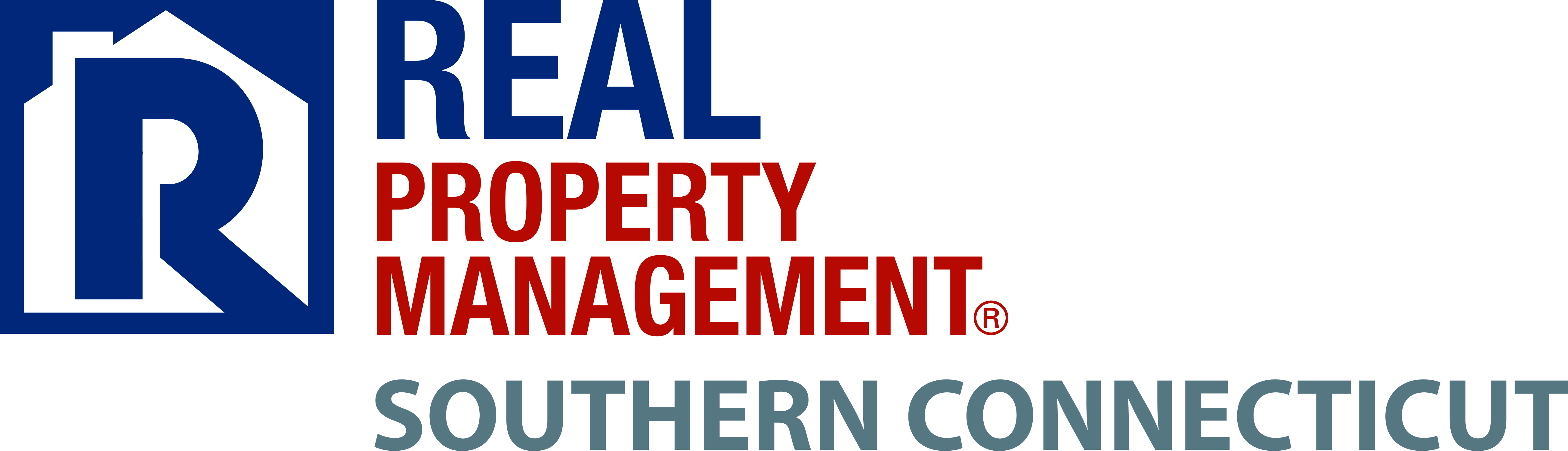 Most Consistent Property Manager in Southern CT | RPM Southern CT