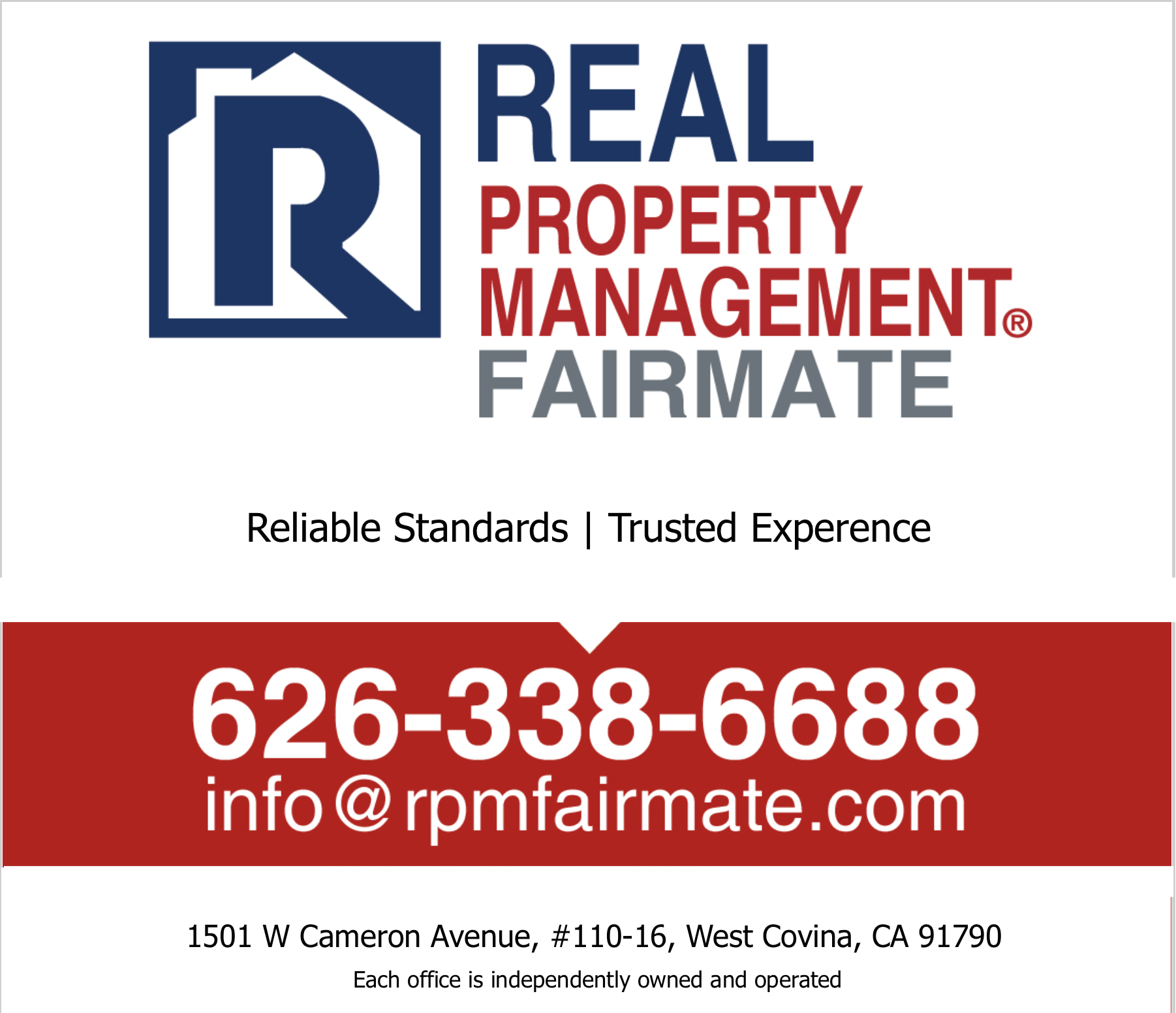 Real Property management: on-site manager compensation | Real ...
