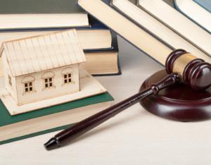 State Laws Regarding Single Family Rental Properties
