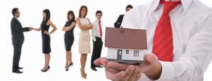 property managers in Grand Rapids