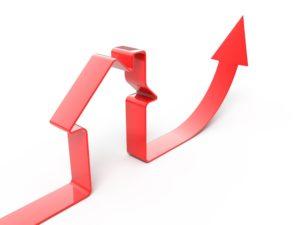 Real Estate Trends In Grand Rapids