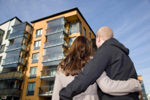 why renting is popular