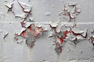 Lead-Based Paint Poises Many Dangers and Health Hazards