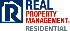 >Real Property Management Residential