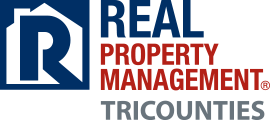 >Real Property Management TriCounties