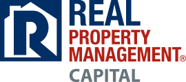 >Real Property Management Capital Baltimore