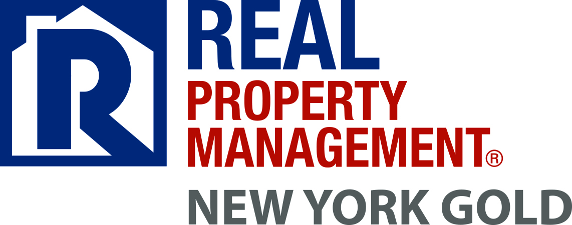 >Real Property Management New York Gold