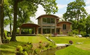 Eco-Houses-UK-2