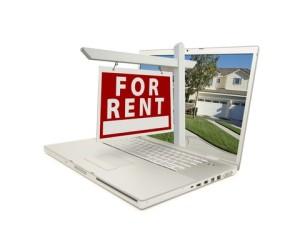 market rent value